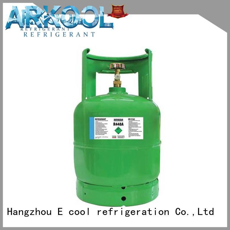 low price r134a refrigerant suppliers for business for air conditioning industry