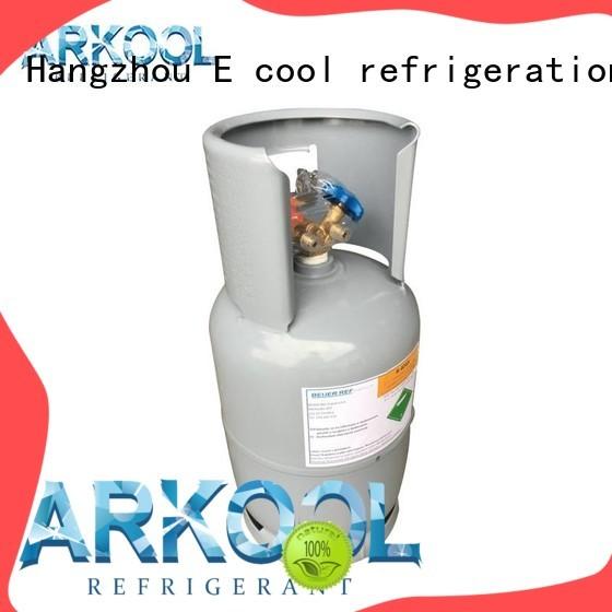 Arkool buy r1234yf freon with good reputation for ac compressor