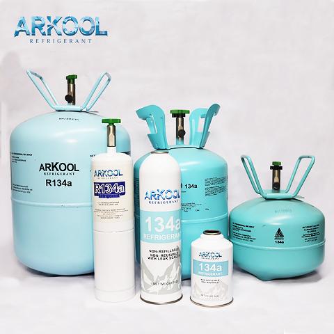 Arkool Array image7