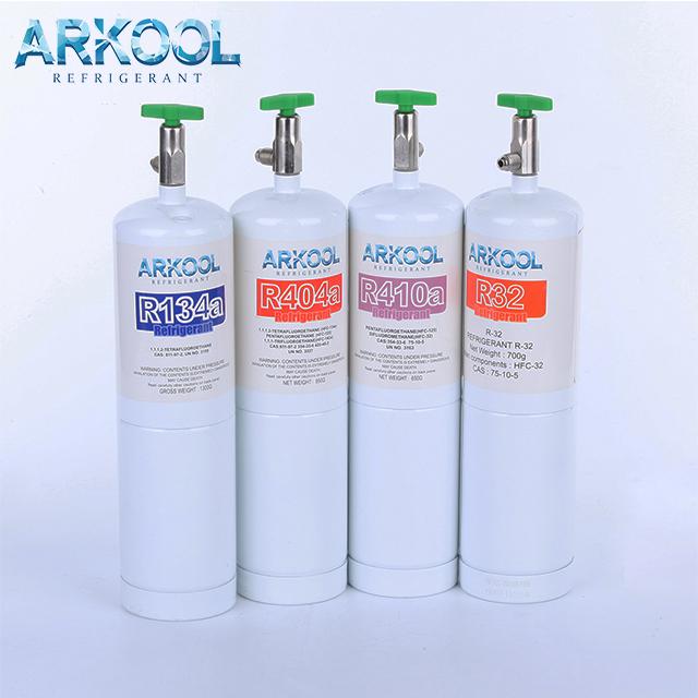 Arkool Array image89